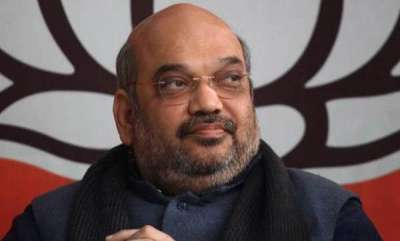 latest-news-amit-shah-demands-for-one-nation-one-election-writes-to-law-commission