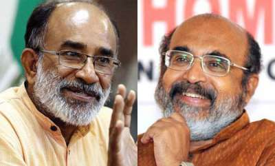 latest-news-100-crore-is-not-sufficient-says-thomas-issac-kannanthanam-justifies-union-govt