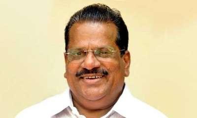 latest-news-ep-jayarajan-all-set-to-return-to-kerala-cabinet
