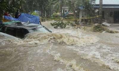 latest-news-holiday-declared-on-tuesday-owing-to-torrential-downpour