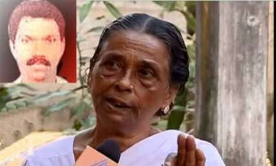 latest-news-kerala-hc-orders-interim-stay-on-punishment-awarded-to-udayakumar-murder-convicts