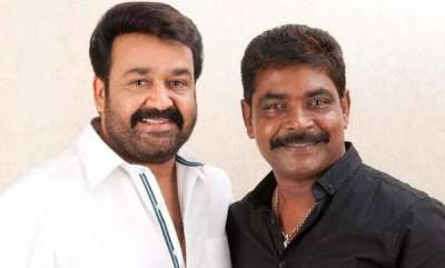 latest-news-antony-perumbavoor-about-mohanlal