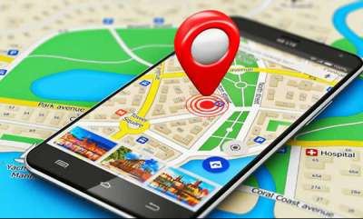 tech-news-google-tracks-your-location-even-when-you-deny-it-permission