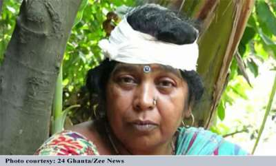 latest-news-mother-daughter-beaten-in-west-bengal-for-allegedly-supporting-bjp