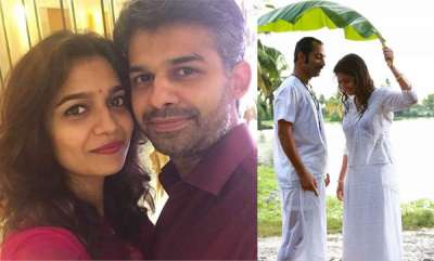 latest-news-swathi-reddy-to-get-marry