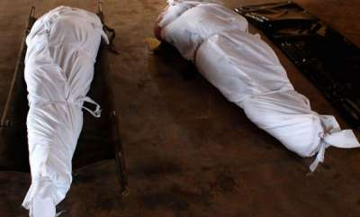 latest-news-young-doctors-suicide-in-bahrain