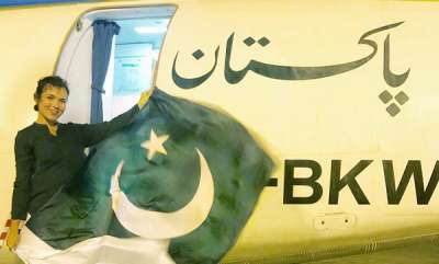 latest-news-kiki-challenge-onboard-pakistans-pia-fight-goes-viral