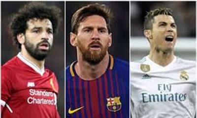 sports-salah-ronaldo-and-messi-on-uefa-champions-league-awards-shortlist