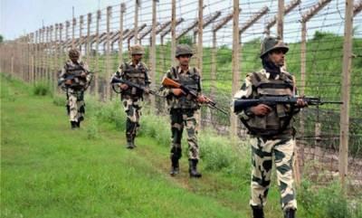 india-2-pakistani-soldiers-killed-by-indian-army-in-j-ks-kupwara