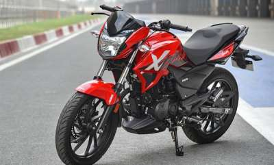 auto-2018-hero-xtreme-200r-launched