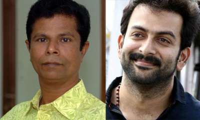 latest-news-prithviraj-about-indrans