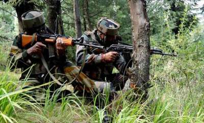 latest-news-2-pak-soldiers-killed-in-retaliatory-action