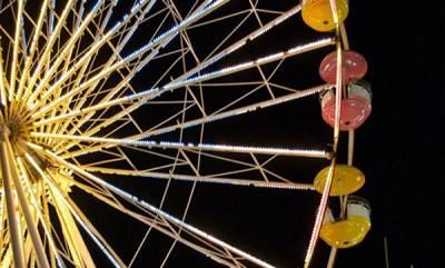 india-two-sisters-fall-45-feet-from-ferris-wheel-at-haryana-fair-die