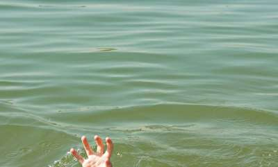 latest-news-water-death-while-swimming-competition