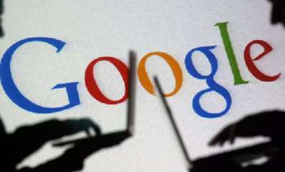 tech-news-google-allegdly-peeps-into-its-users-privacy