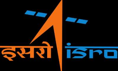 latest-news-isro-to-launch-tv-channel