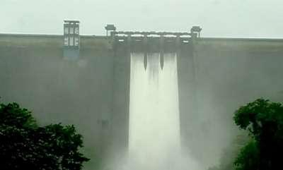 latest-news-idukki-dam-again-open