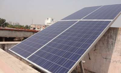 latest-news-launch-solar-panels-in-houses-with-the-help-of-govt
