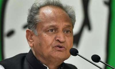 latest-news-congress-dares-pm-to-dissolve-lok-sabha-hold-early-polls