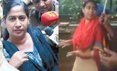 latest-news-maoist-leader-shyna-released-from-jail