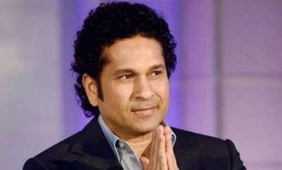 latest-news-stand-with-kerala-says-sachin-tendulkar