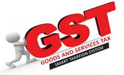latest-news-gst-fraudlent-in-wood-business