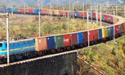 latest-news-indian-railway-makes-additional-charges-for-relief-fund