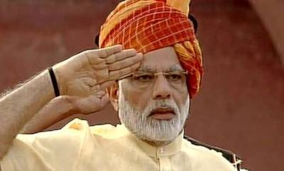 india-india-to-be-engine-of-world-growth-for-3-decades-pm-modi