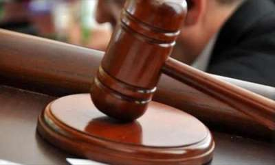 latest-news-man-sentenced-to-death