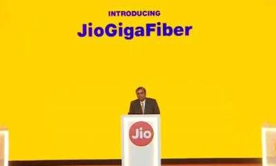 tech-news-jio-giga-fiber