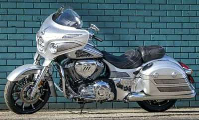 auto-2018-indian-chieftain-elite-launched-in-india-at-rs-38-lakh