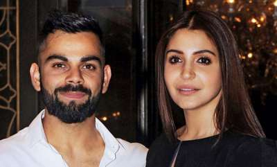 latest-news-anushka-didnt-get-enough-time-to-spend-with-kohli