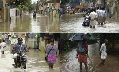 latest-news-heavy-rain-havoc-in-kerala-red-alert-in-14-districts