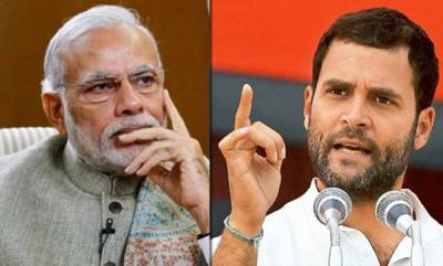 india-no-hope-for-achhe-din-people-waiting-for-sachhe-din-congress-mocks-modis-speech