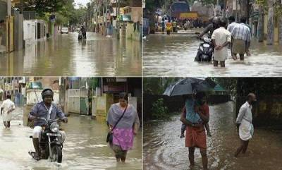 kerala-red-alert-issued-in-all-14-districts-of-the-state