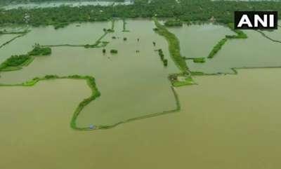 latest-news-landslide-in-malappuram-seven-died