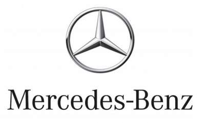 latest-news-rain-havoc-mercedes-benz-gives-30-lakh-for-relief
