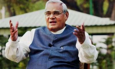 latest-news-atal-bihari-vajpayees-health-deteriorates-pm-modi-visits-to-enquire
