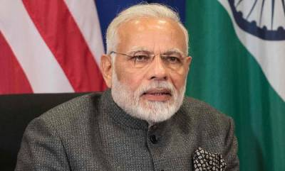india-pm-asks-mod-to-step-up-kerala-relief-and-rescue-ops