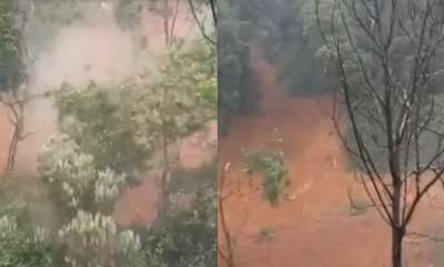 latest-news-kannur-landslide