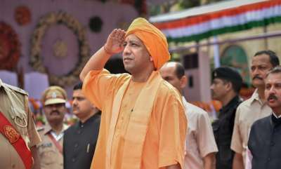 latest-news-uttar-pradesh-asks-centre-to-renamethree-airports