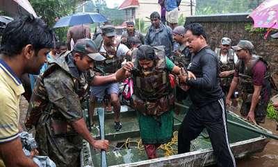 india-kerala-rains-12-more-ndrf-teams-sent