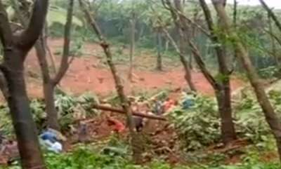 latest-news-landslide-in-desamangalam-two-died
