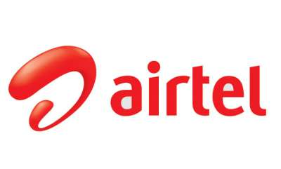 mobile-kerala-flood-airtel-offers-rs30-talk-time-credit-free-data