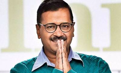 india-aap-mlas-mps-and-ministers-donating-one-month-salary-for-kerala-kejriwal