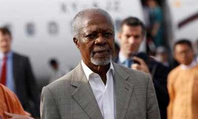 latest-news-former-un-secretary-general-kofi-annan-has-passed-away