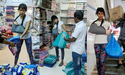 latest-news-amala-paul-on-relief-camps