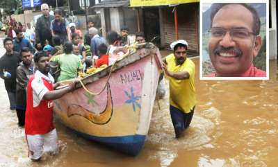 mangalam-special-things-to-remember-after-flooding