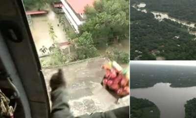 latest-news-rain-havoc-in-kerala