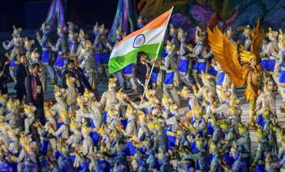 latest-news-asian-games-2018-opening-ceremony